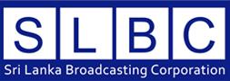 SLBC News ( English )