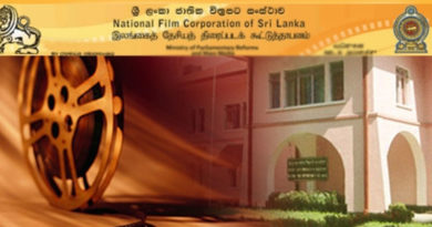 A national policy on local cinema, prepared