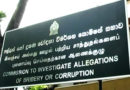 Accounts of Sri Lankans named in Pandora papers are being examined