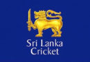 Sri Lanka Cricket denies reports that certain players deliberately underperformed