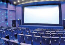 Cinemas to re-open under strict safety guidelines