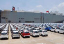 A New innovative proposal to pay taxes for vehicle imports