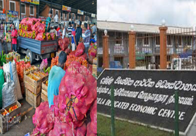 All economic centers in the country will be kept open