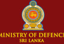 The UN commended for the continual efforts by the Government of Sri Lanka to illegal drug trade.