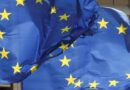 The EU unveils strategy for the Indo-Pacific Region