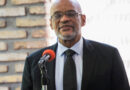 Haiti PM Ariel Henry banned from leaving country amid murder inquiry.