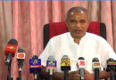 Petroleum Corporation Chairman says they have requested the government to increase fuel prices