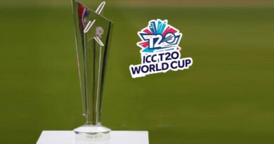 ICC Men's T20 World Cup; Dead rubber against Netherlands provides Sri Lanka the opportunity to solve top-order woes