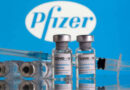 Sri Lanka receives another batch of Pfizer vaccines